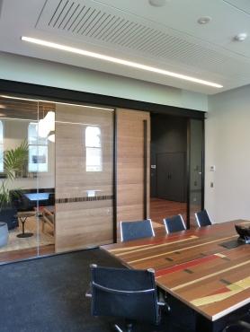 Primewest - office suites